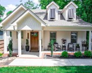 113 Hillcrest Circle, Greenville image