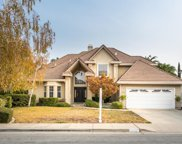 18380 Del Monte Ave, Morgan Hill image