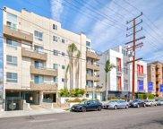 1049 S Hobart Blvd, Los Angeles image