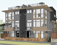 1706 Alki Ave SW Unit D, Seattle image