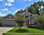 2312 Walnut Heights Road, Apopka image