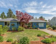 8620 31st Ave SW, Seattle image