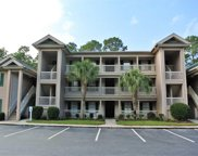 616 Pinehurst Ln. Unit 22D, Pawleys Island image
