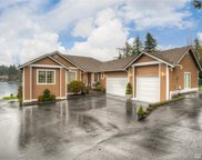 1435 Tacoma Point Dr E, Lake Tapps image