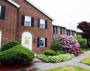612 Chickering Rd Unit 612, North Andover image