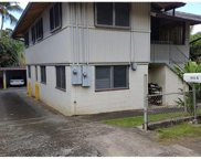 1615 Merkle Street, Honolulu image
