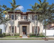 9071 Sw 172nd Ave, Miami image