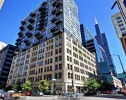 565 West Quincy Street Unit 1210, Chicago image