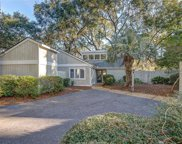 91 Lawton Road, Hilton Head Island image