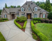 301 Lochaven, Weddington image