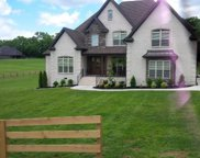 7243 magnolia valley, Eagleville image
