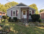 3403 Dell Rd, Louisville image