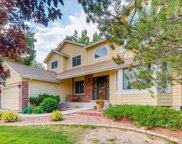 1405 Goldsmith Drive, Highlands Ranch image