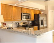 13010 Amberley Ct Unit 205, Bonita Springs image