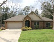 21415 Roundhouse Road, Fairhope image