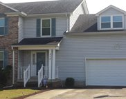 312 Brandiwood Ct, Old Hickory image