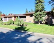 3719 Ridgeview Dr S, Spokane Valley image