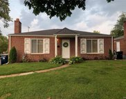 1044 Groby  Road, St Louis image