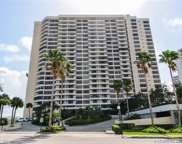 2500 Parkview Dr Unit #501, Hallandale image