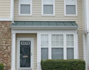 5130 Green Knight Court, Raleigh image
