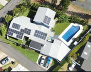 15 Iliaina Place, Kailua image