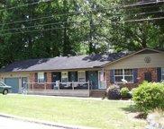911 Applewood  Avenue, Kannapolis image