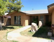 8732 S Ash Road, Mohave Valley image