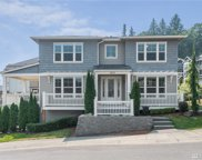 2678 NW Pine Cone Place, Issaquah image