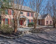 281 WILDERNESS ROAD, Severna Park image