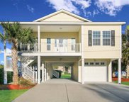 1720 27th Ave. N, North Myrtle Beach image