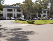 9747 Businesspark Avenue, Scripps Ranch image