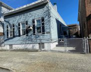 1507 120  Street, College Point image