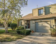 567 Conner Creek  Drive, Fishers image