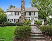 30 QUINCY STREET, Chevy Chase image