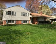 14812 Wood Home Rd, Centreville image