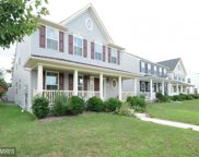43006 TIPPMAN PLACE, Chantilly image