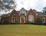 2321 Deerfield Chase SE, Conyers image