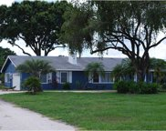 1709 E Shell Point Road, Ruskin image