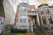 3430 South Giles Avenue, Chicago image