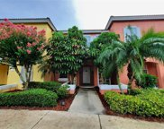 932 Park Terrace Circle, Kissimmee image