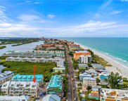 19915 Gulf Boulevard Unit 401, Indian Shores image
