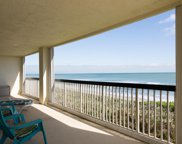 407 Highway A1a Unit #424, Satellite Beach image