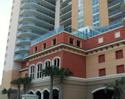 1321 S Ocean Blvd. Unit 804, North Myrtle Beach image