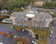 1001 S Church Street Unit Unit 307, Greenville image