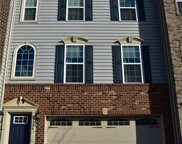 1304 Pointe View Dr, Adams Twp image