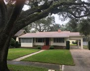 1606 E Washington Street, Orlando image