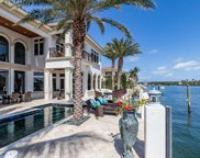 620 Golden Harbour Drive, Boca Raton image