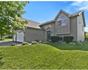 13795 Hill Place Drive, Rogers image