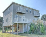 276 Twin Oaks Drive Unit #B, Hampstead image