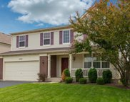 2993 Stirling Court, Montgomery image